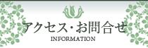 b_infoaccess